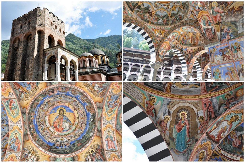 viajes-bulgaria-monasterio-rila