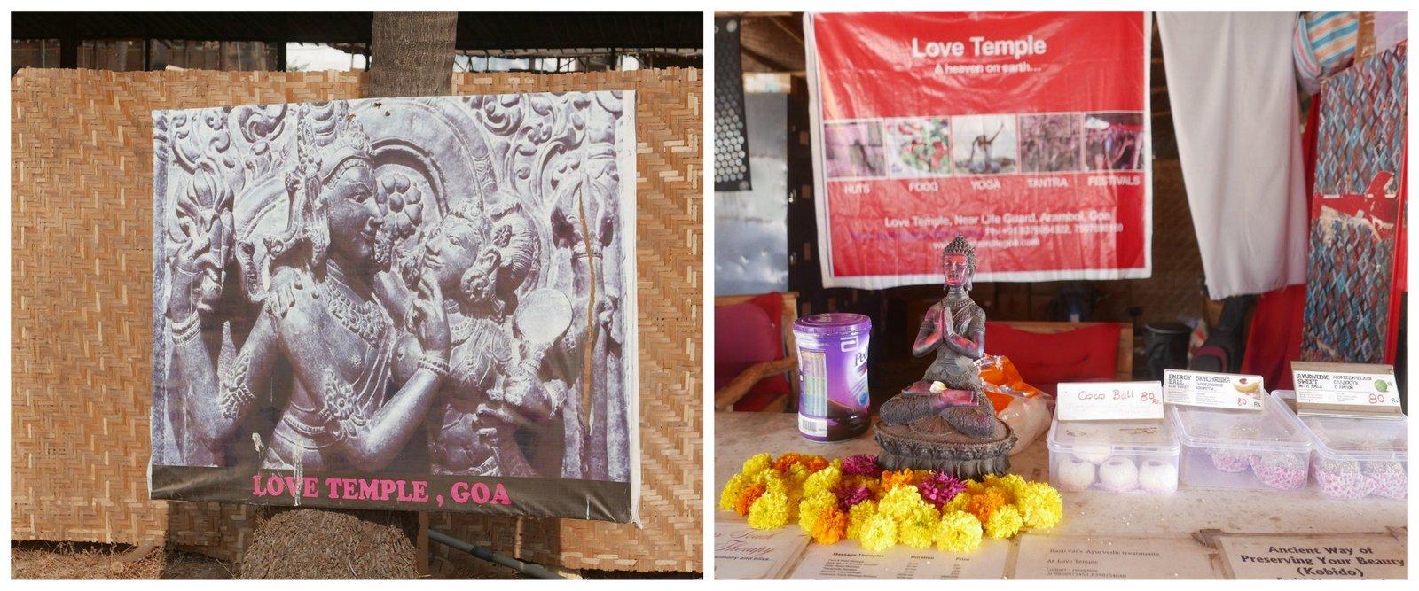 viajes india-amor-templo-goa