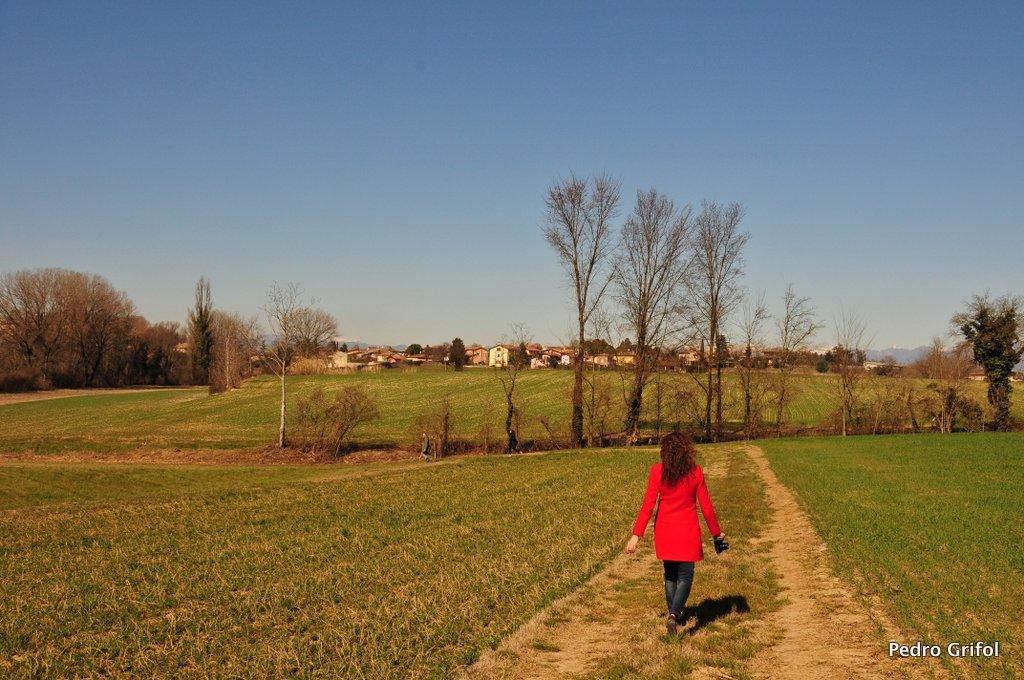 viajes-italia-mantua-sabbioneta
