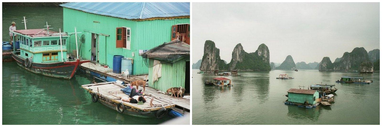 viajes-vietnam-bay-along-houses