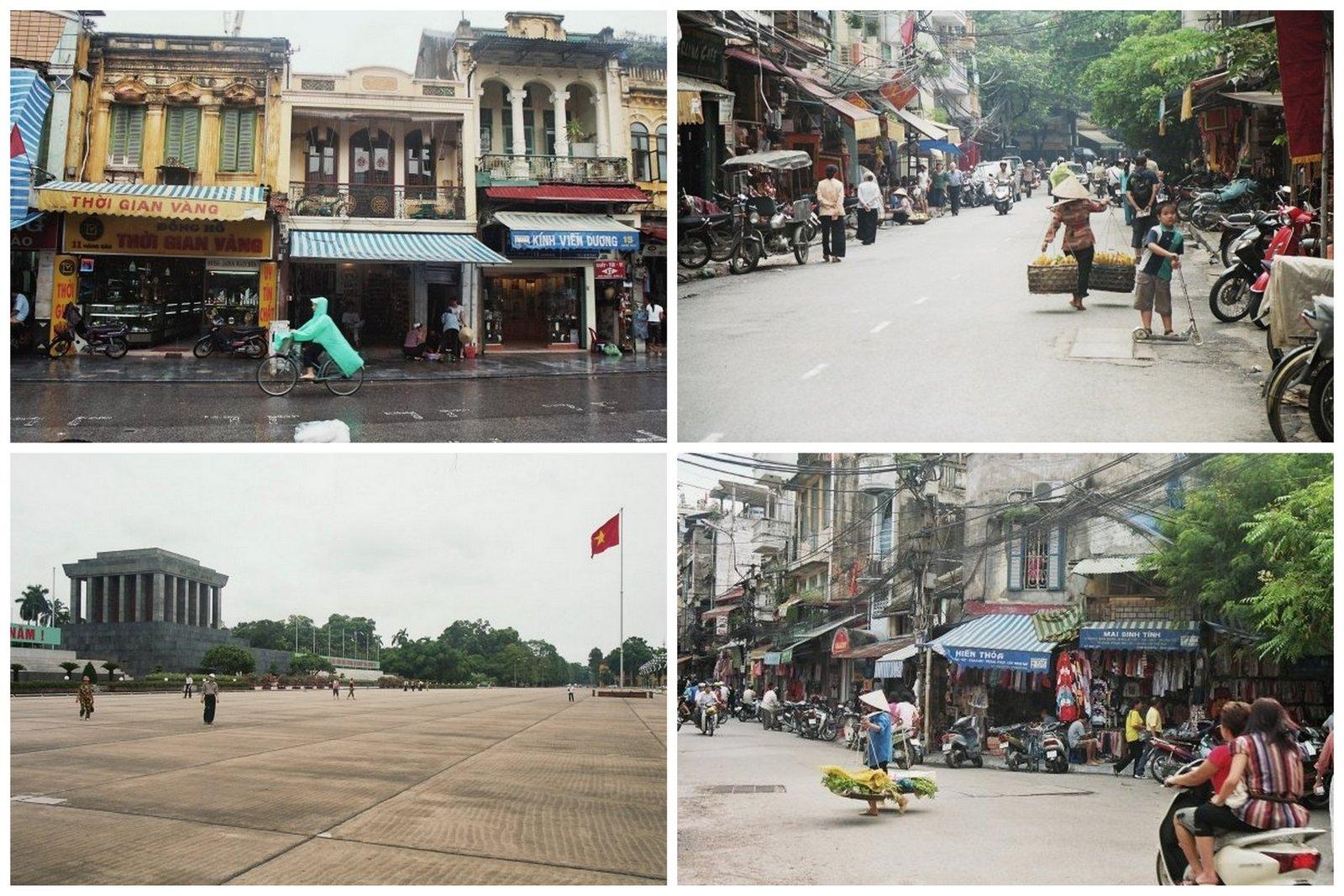 viajes-vietnam-hanoi