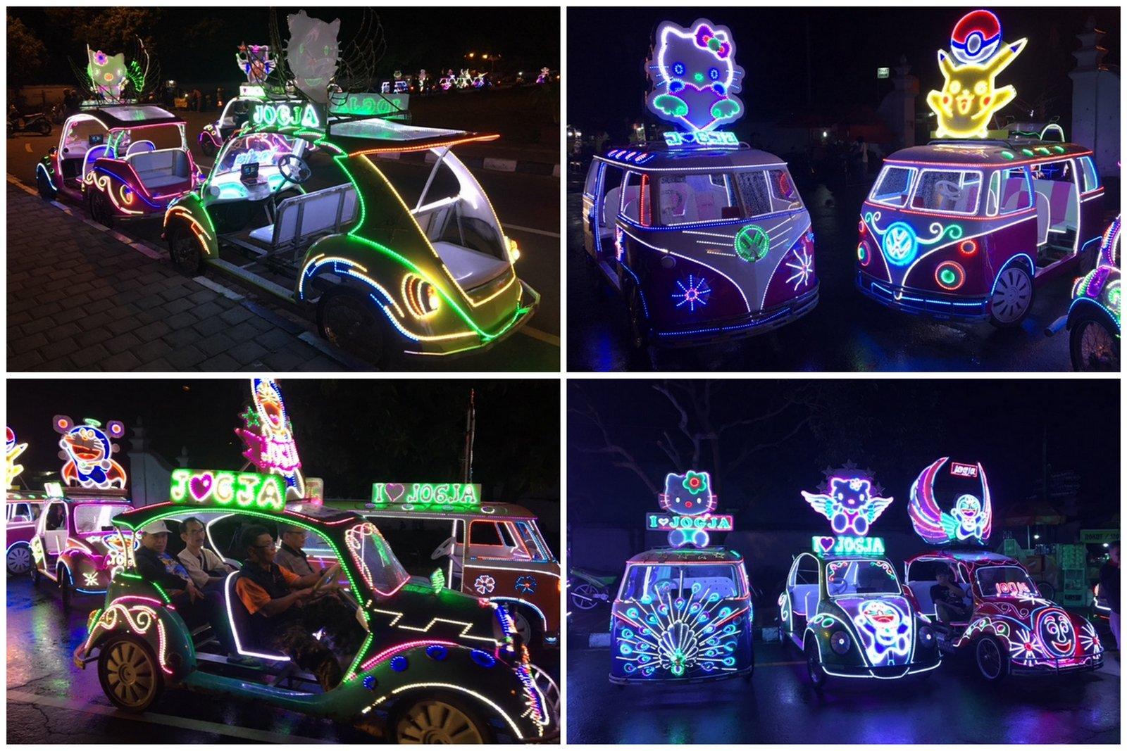 yogyakarta-bling-bling-coches