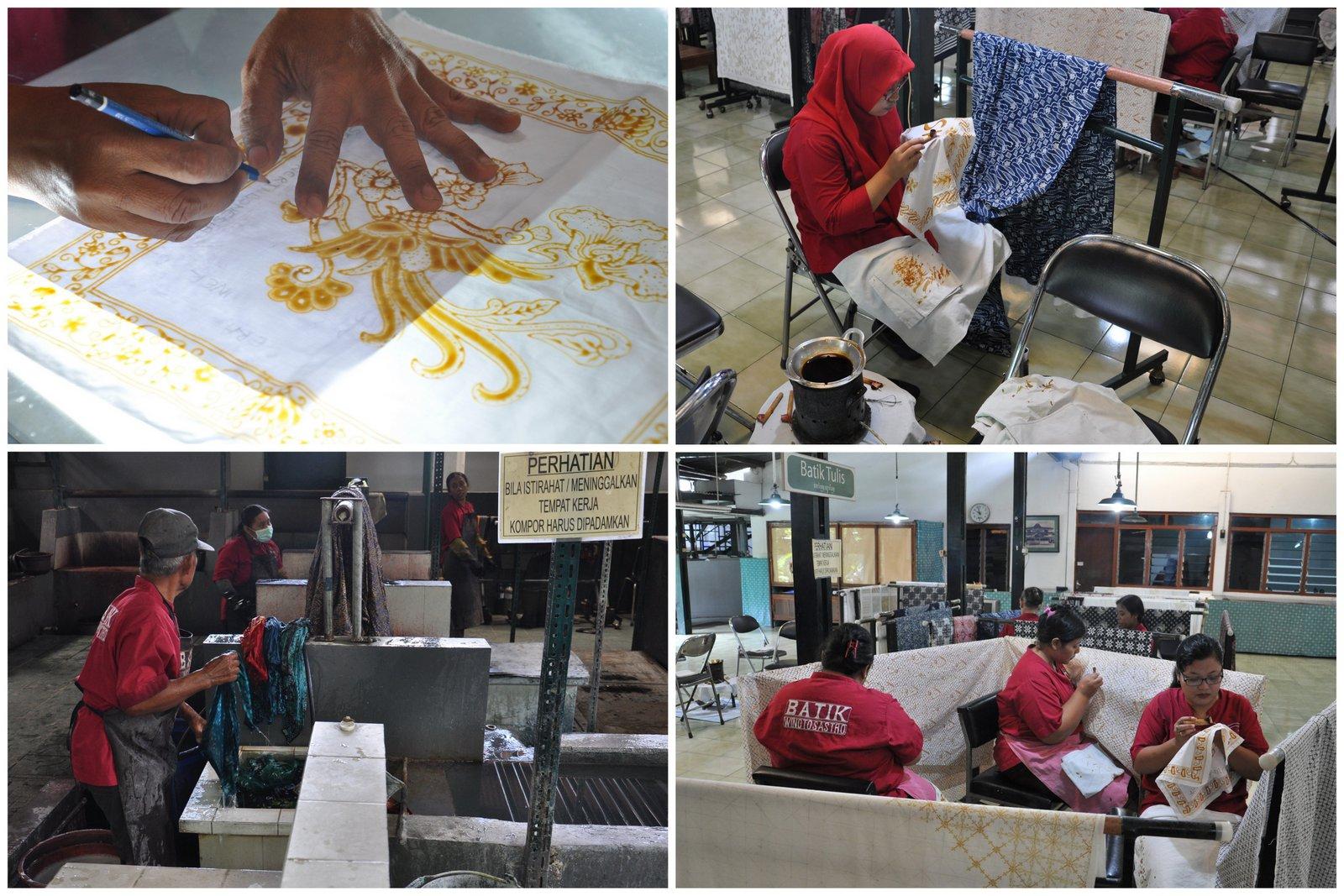 yogyakarta-fábrica-batik