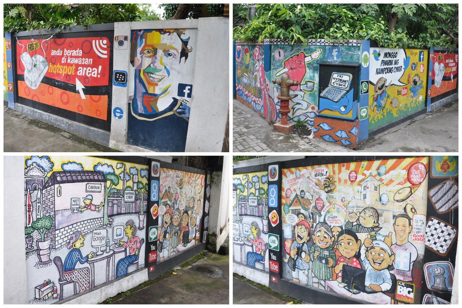 yogyakarta-arte callejero-geek