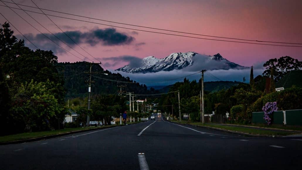 Joyas Ocultas de Nueva Zelanda