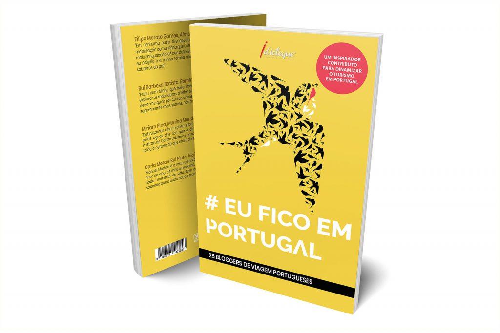 Libro # Euphicoemportugal, de ABVP
