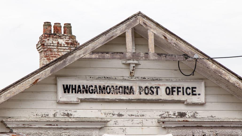 día de la república de whangamomona