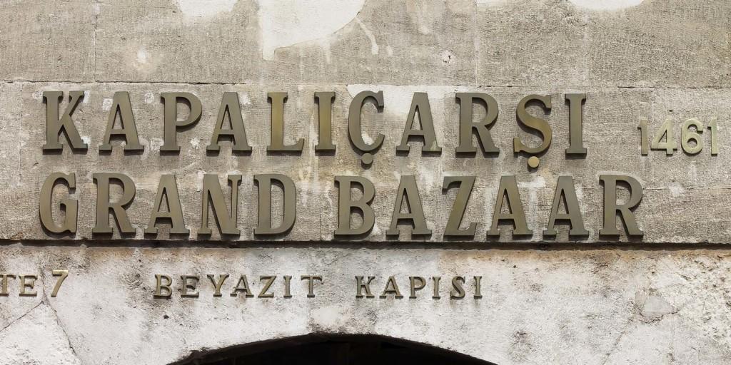 Dos días en Estambul